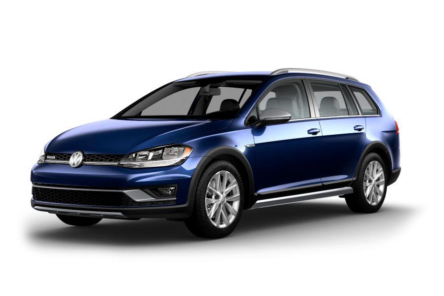 Autó lízing Volkswagen Golf